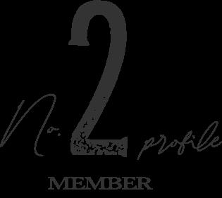 member profile 1